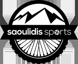 Saoulidis Sports logo